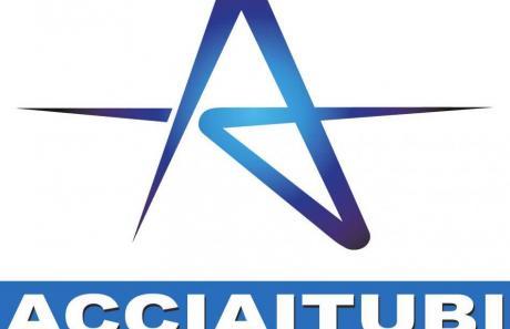 Acciaitubi: Nuovo catalogo 2017 in download
